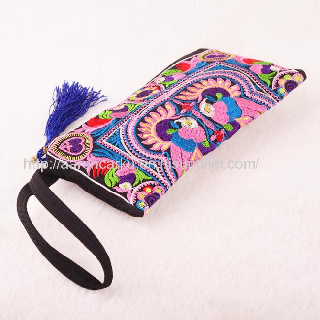 coin purse frames  clutch bag coin