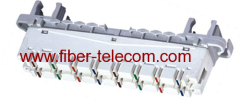 Cat5 STG PBT or ABS Disconnection Module