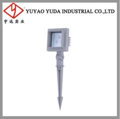 105 pin lamp flodd lighting series