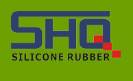 ShengHeQuan Silicone Rubber Industry Co.,LTD