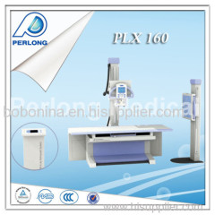 x ray for surgical uses PLX160A