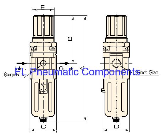 50mm Length 80mm Outer Diameter HSB 658050 Hardened Steel Sleeve Bushing 65mm bore