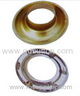 brass eyelets and grommets wholesale