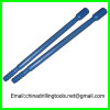 Round shape rock rod T45 MF rod