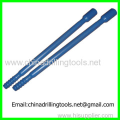 easy to install T45 MF rod