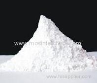 Albendazole CAS 54965-21-8 Albendazole suspension ALBAZINE ALBEN ALBENDAZOLE ALBENZA