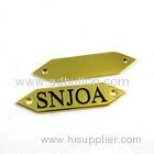 handbag hardware wholesale bag fittings metal zipper puller