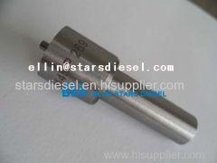 Nozzle DLLA150P602 brand new