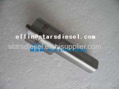 Nozzle DLLA150P61 brand new