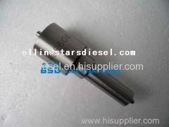 Nozzle DLLA150P757 Brand New