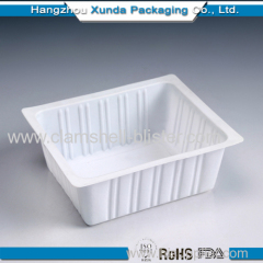 Wholesale food blister packaging
