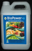 "BioPower-a"" Bio liquid compound amino acid organic fertilizer seaweed based fertilizer"