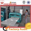 High-end Metal Sheet Forming Machine,Wall Panel Forming Machine,Metal Roofing Forming Machine