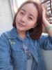 Ms. April Ye