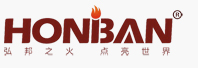 China bbq lighter manufacturer