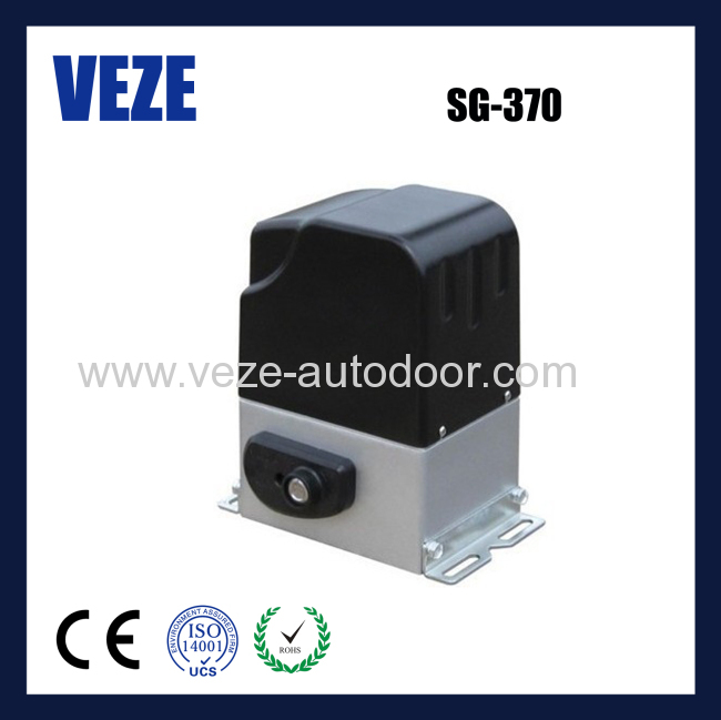 China automatic door, automatic sliding door, automatic swing door