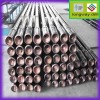 drill pipe with inner coating--tc2000