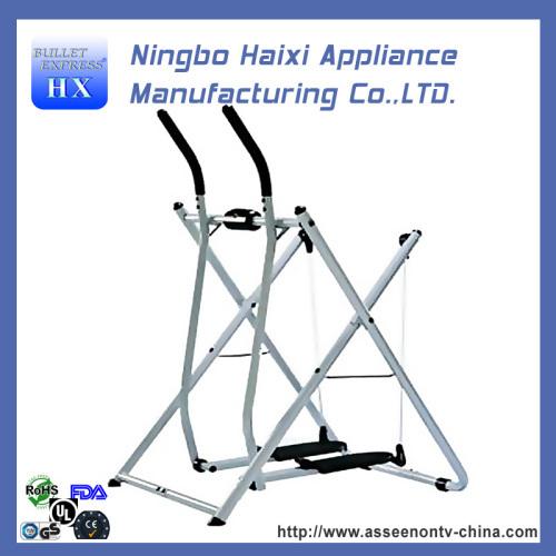 air walker exercise machine