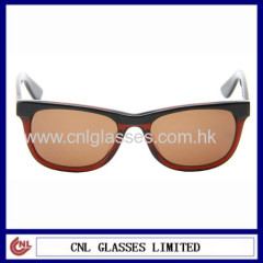 Discount Men Designer Sunglasses