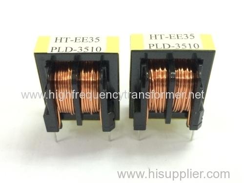 EE25 transformer 12v 230v 1000w from China manufacturer