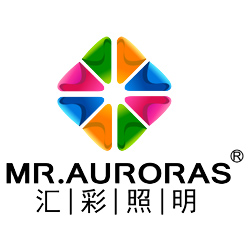 Auroras Lighting Solution (Zhuhai) Co., Limited