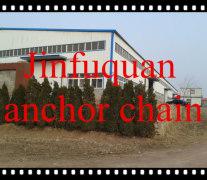 JimoQuantou Anchor Chain Factory