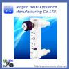 Float Type Oxygen Regulator with flowmeter