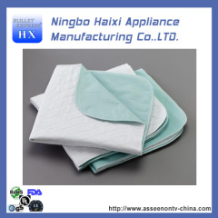 MEDICAL DISPOSABLE Incontinence Underpads