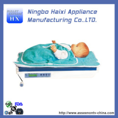Infant Phototherapy Unit for hospital