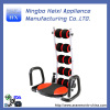 AB RANGER fitness equipment