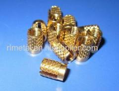 Self Clinching Nuts lathing parts