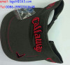 Golf sport cap same as original with clips