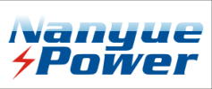 Yunnan Nanyue Electric Power Equipment Co., Ltd.