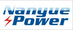 China línea de transmisión de energía eléctrica Fabricante