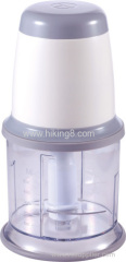 Favorites Compare mini electric blender food chopper food processor mince meat food processor