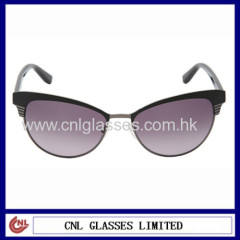 Distinctive Fashion Mens Designer Sunglasses 2014