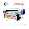 Large Format Eco Solvent Printer,UD-211LC Galaxy Printer