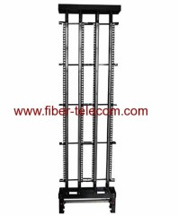 Main Distribution Frame TLF1400