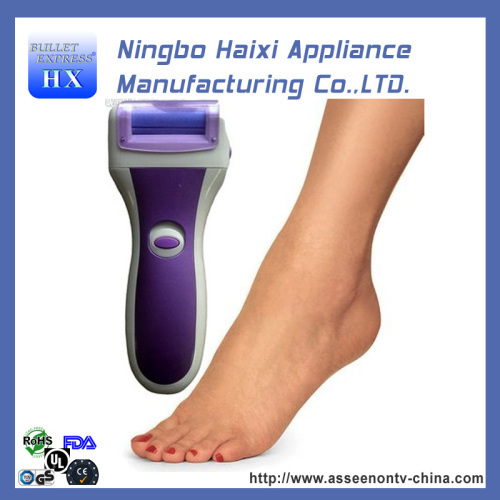 High quality spin pedicure tools
