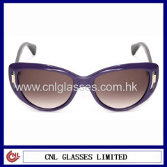 Cat Eye Sunglasses Online