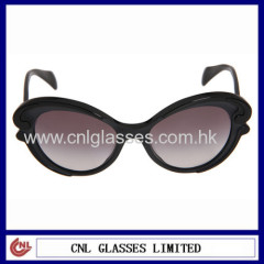 Cat Eye Sunglasses Brands