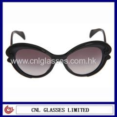 Cat Eye Sunglasses Brands
