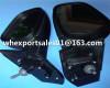 Car Mirror Plastic Parts Mould