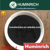 Huminrich SH9001-1 Humic Acid Powder