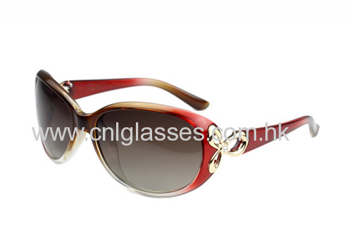 buy polarised sunglasses online  outlook polarised