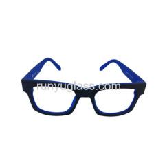 TR90 Wholesale Glasses Frame Ultralight Optical Glasses Frame