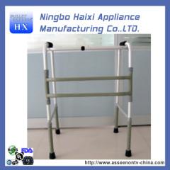 Folding Folding rollator walker