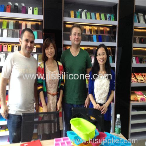 Jewelives-company's welfare