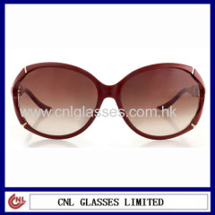 Brands Sunglasses in UK
