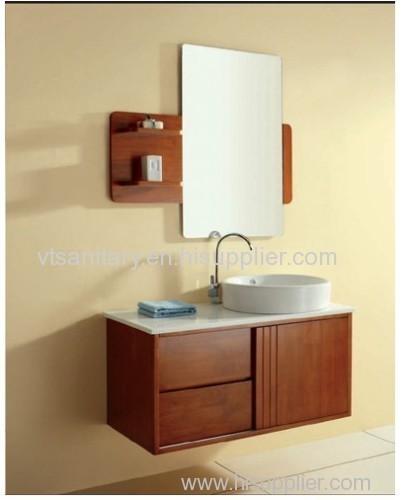 Bathroom Sink Base Cabinet Wall Mounted Lowes Vanity